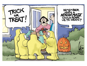 halloween-cartoon-09
