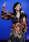 Margaret Cho comedy