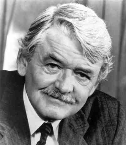 Hal Holbrook Mark Twain