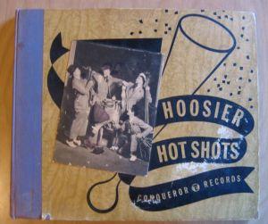 Hoosier Hot Shots