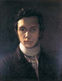 William Hazlitt wit and Humour
