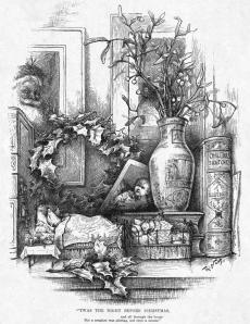 Harp(25Dec1886)