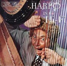 harpoimages