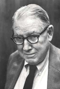 ogden nash Looking for books by ogden nash see all books authored by ogden nash,  including christmas book, and ogden nashs zoo, and more on thriftbookscom.