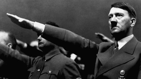 heil_hitler