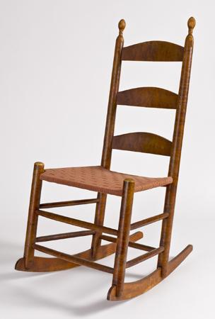 Simple Rocking Chair Plans Pdf Download Pergola Plans