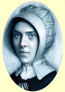 anne bradstreets contribution to american literature essay Anne bradstreet essay - meryl crabtree 1 meryl crabtree m these beliefs are often prominent themes in puritan literature anne bradstreet anne bradstreet.