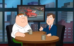 seth-macfarlane-slams-fake-family-guy-boston-marathon-bombing-clip