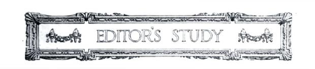 EditorsStudy