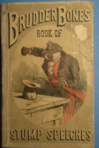 John F. Scott, ed. New York:  Dick & Fitzgerald, 1868.