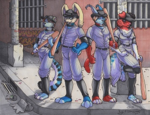 The_Baseball_Furries_by_Quaylak