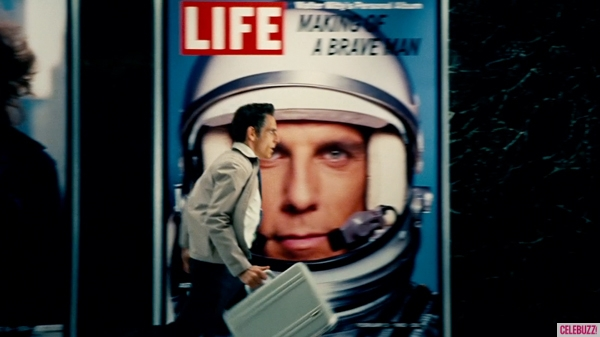 ben-stiller-secret-life-of-walter-mitty-600x337