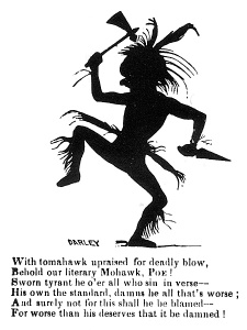 PoeTomahawk_1848