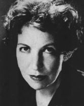 Phyllis McGinley 1905 - 1978