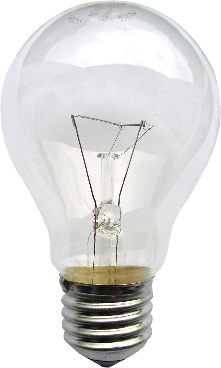 Light bulb jokes | Humor in America