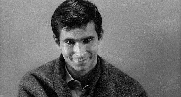 Norman-Bates-1960-skull-image