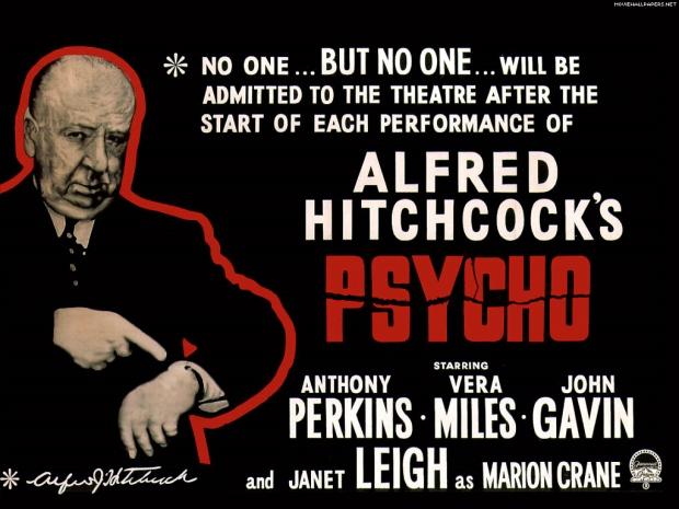 psycho-advertisement