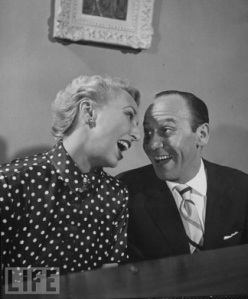 frank-loesser-and-wife-lynn-garland-life-photo-1
