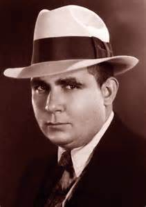 Robert E. Howard 1906 - 1936