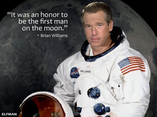 brianwilliams4