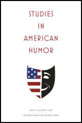 Humor_web cover
