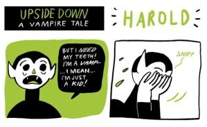 harold11