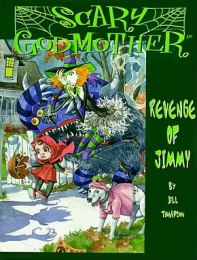 Scary_Godmother_Revenge_of_Jimmy