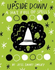 upside-down-a-hat-full-of-spells-lg-92204-330x420