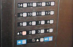 slip elevator