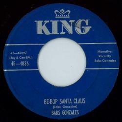 babsgonzales-be-bop-santa-claus-king45
