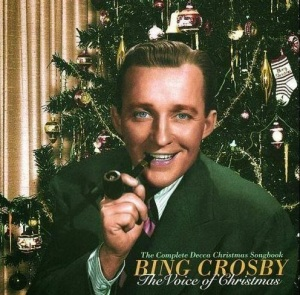 Bing_Crosby;_Voice_of_Christmas_(album_cover)