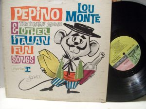 monte-lou-lp-signed-autograph-pepino-the-italian-mouse-with-original-45-rpm-record-15