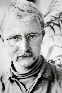 Richard Brautigan 1935-1984