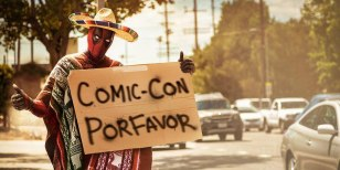 deadpool-Comic-Con-trailer