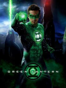 green_lantern___fan_art_poster_by_addictomovie-d3hvvss