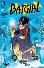 batgirl-35-cover