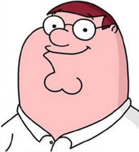 0509071614Peter_Griffin