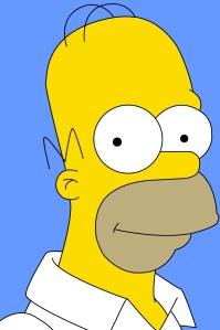 Homer-original