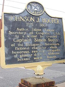 220px-Johnson_J_Hooper_Plaque