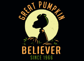 greatpumpkin_fullpic
