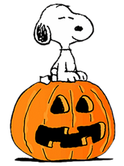 HalloweenSnoopy004_molly.png