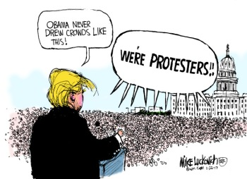 4-mike-luckovich